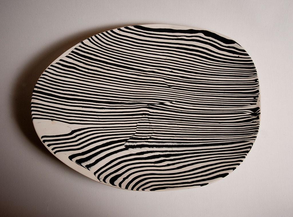 (Howlin)-Linescape-bowl