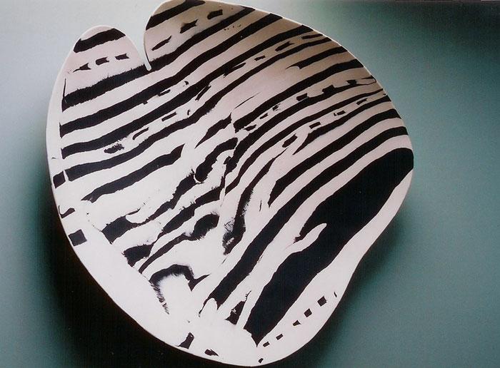 Leafline-Platter