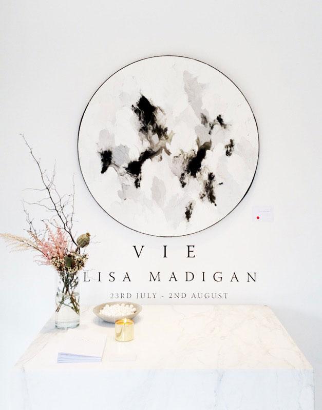 Lisa-Madigan-VIE-