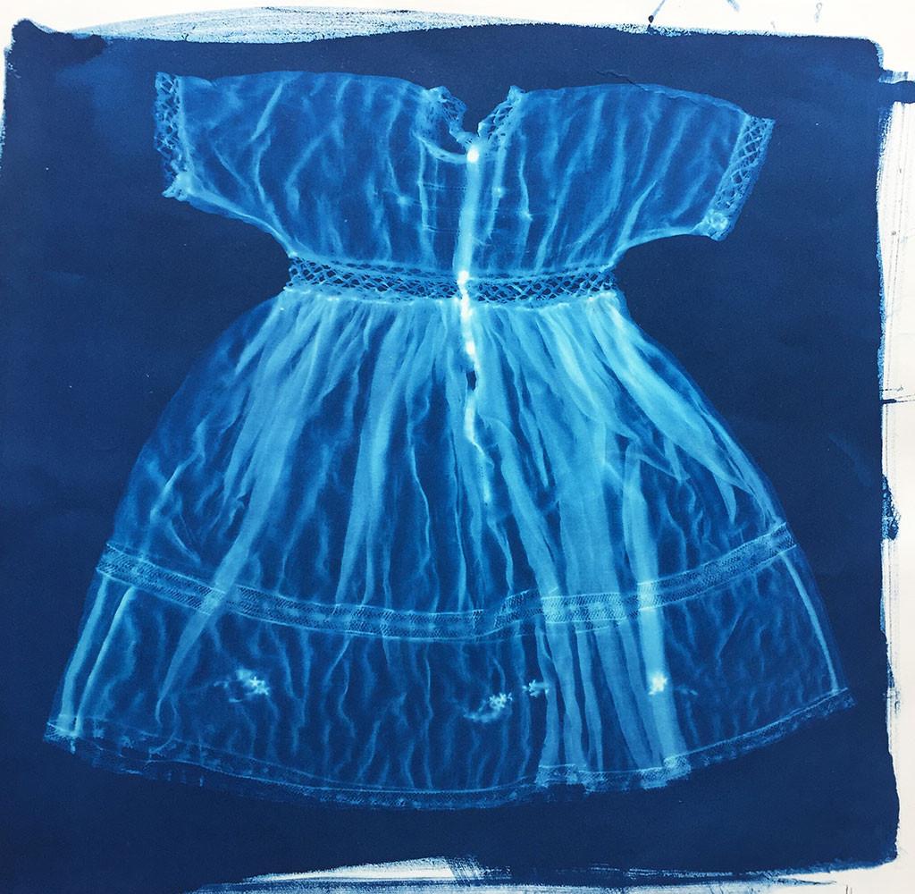 baby_dress_waist