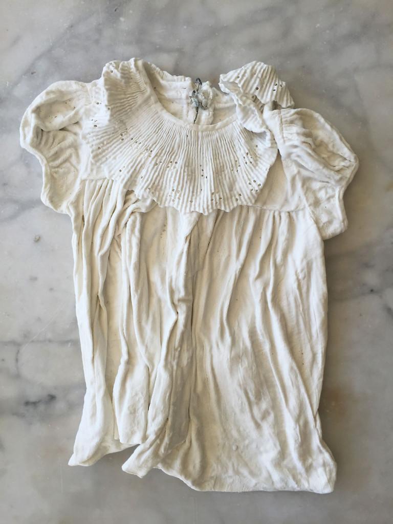 velvet_dress_RGB