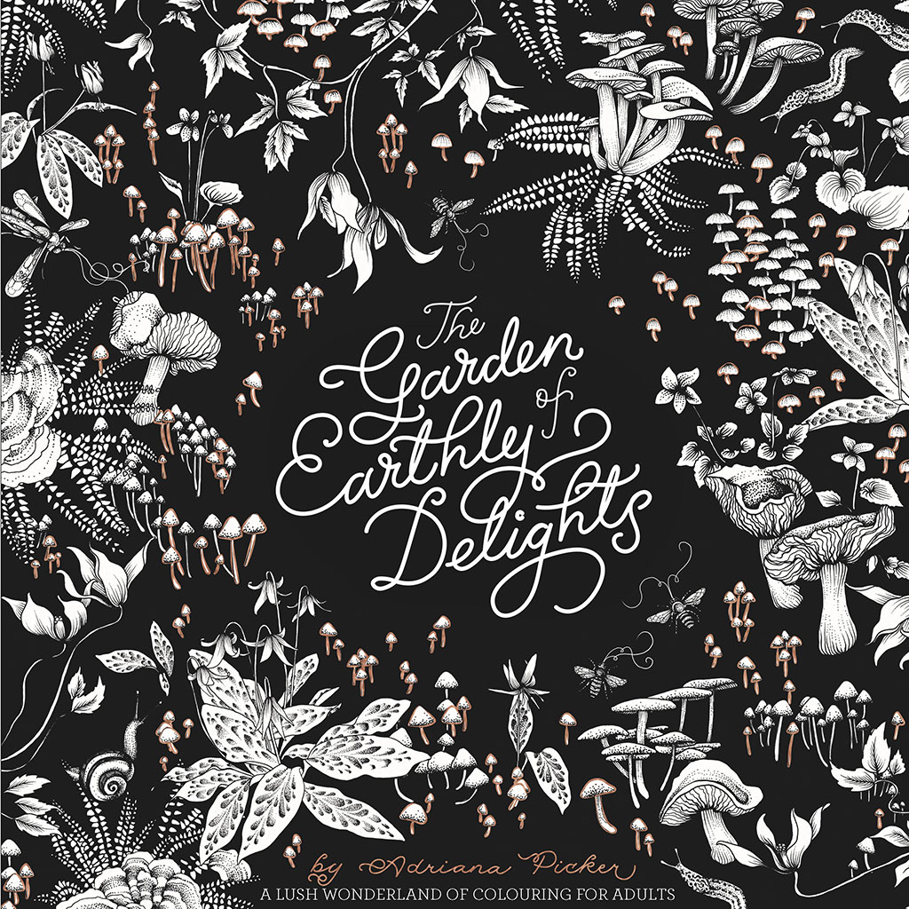 Garden-Of-Earthly-Cover