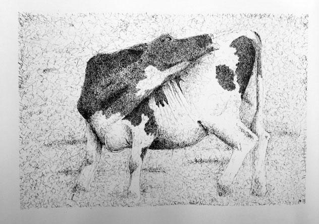 Stretching-calf_rev