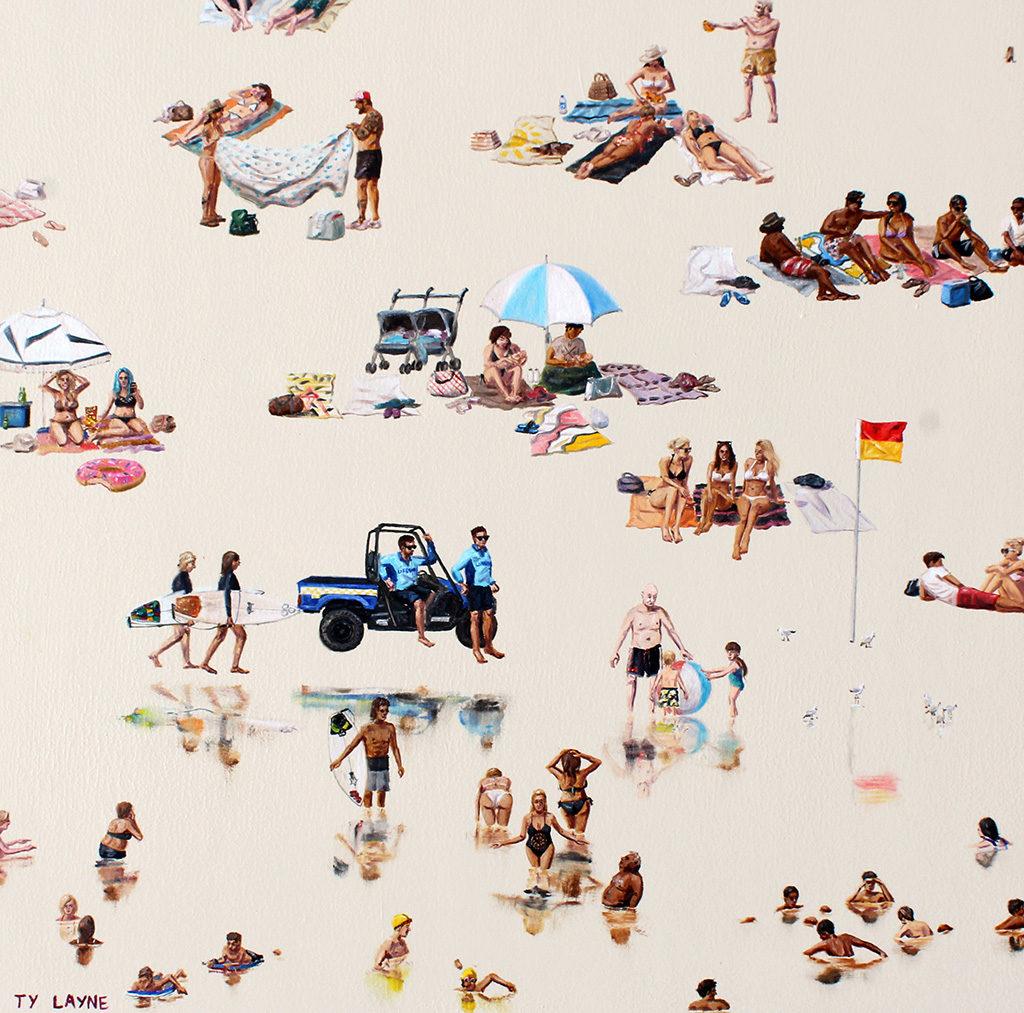 Tyrone-Layne_Bronte-Beach