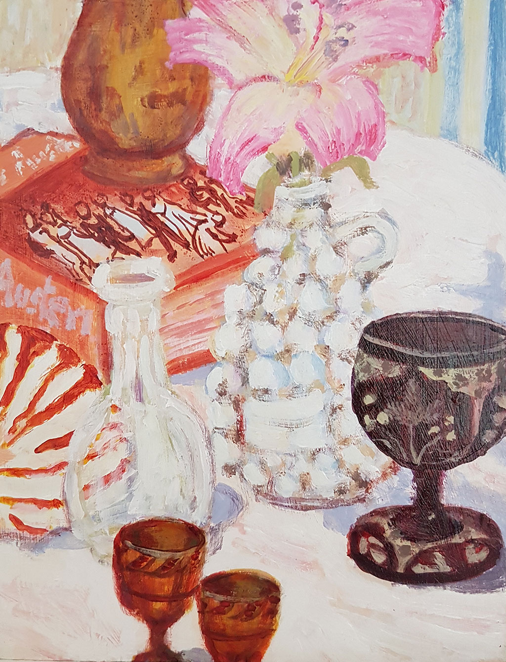 13.-Jane-Austen-_-Egg-Cups-21.5-x16.5-$520