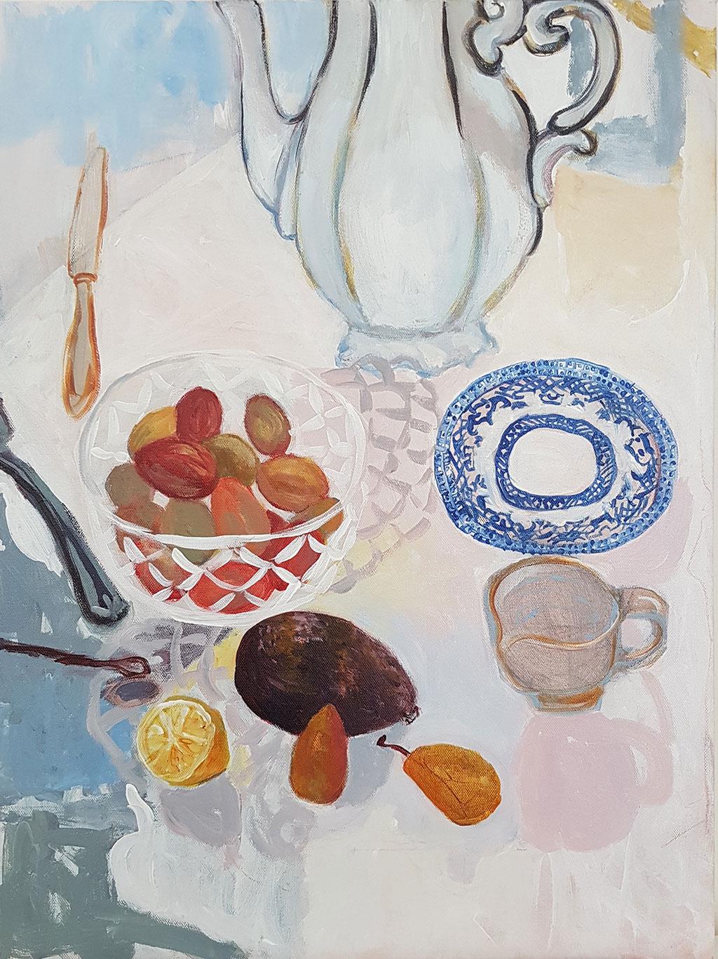 2.-White-Coffee-Pot-45.8-x-61cm-$840
