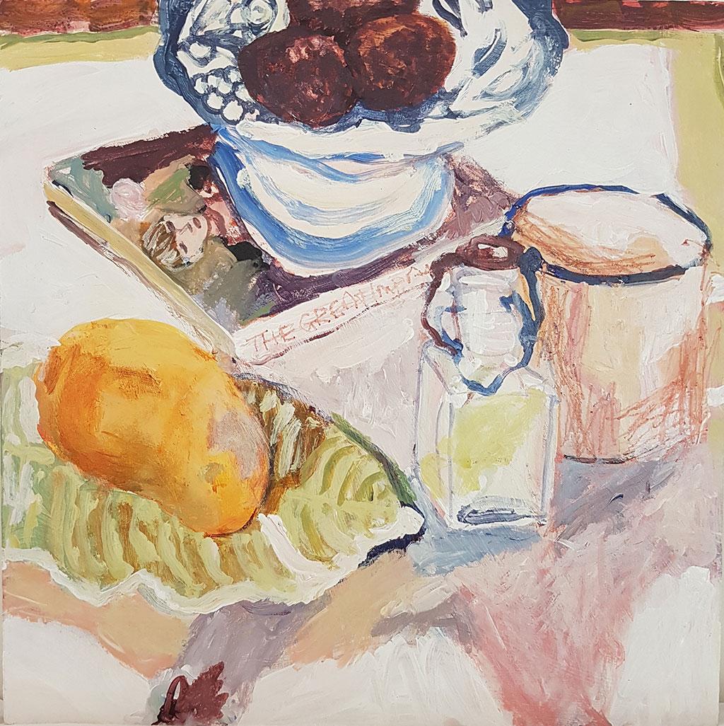 24.-Avocados-on-impressionist-art--30-x-30cm-$620