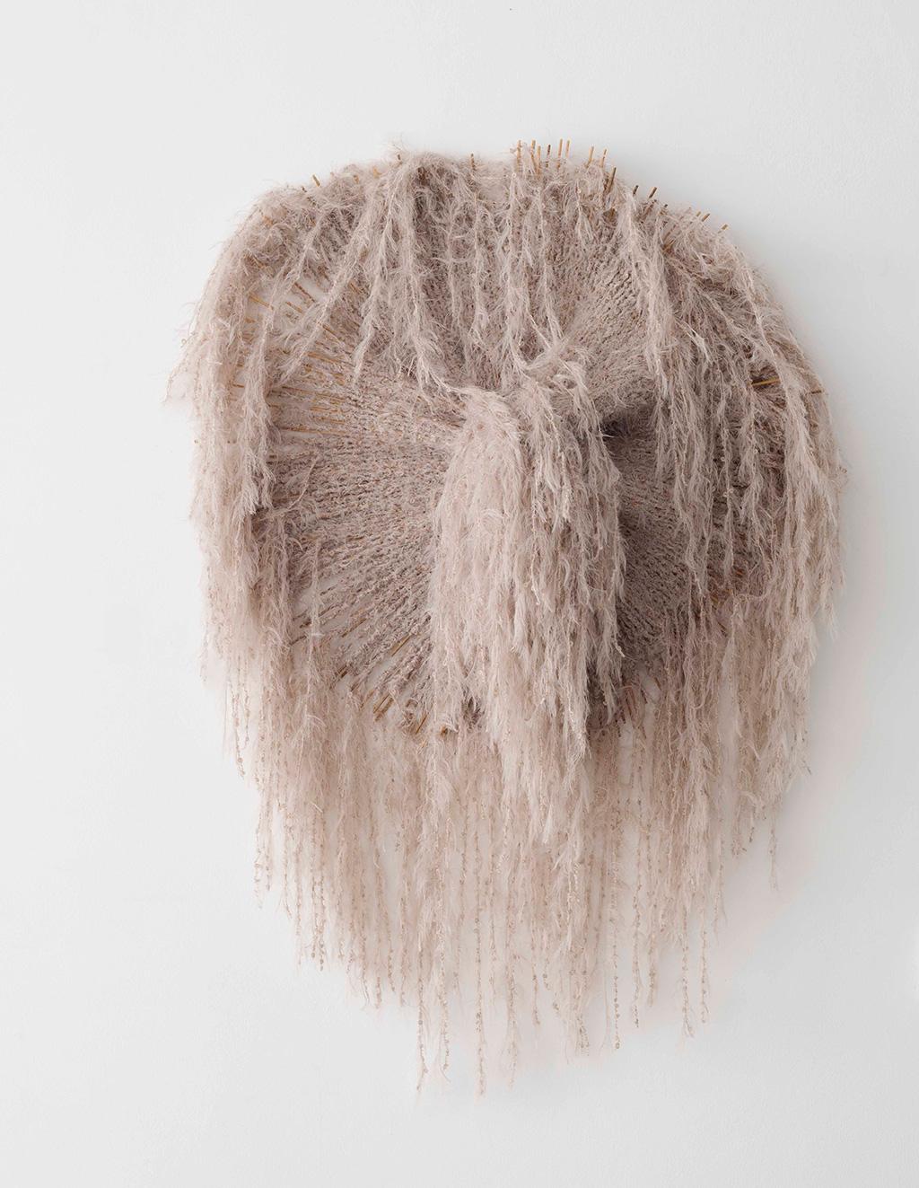 Oyster,-Bamboo,-fibre,-70x90x10cm-$6800