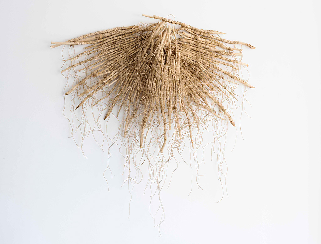Sand-Dune-Willow,-jute,-130x110x18cm,-$6800