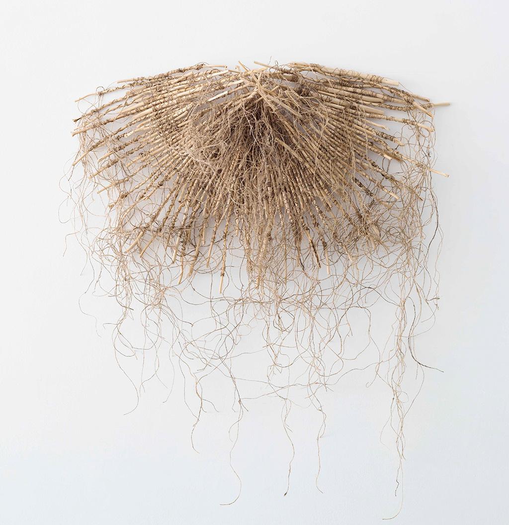 Seagrass,-Willow,-hemp,-70x50x10cm,-$4800