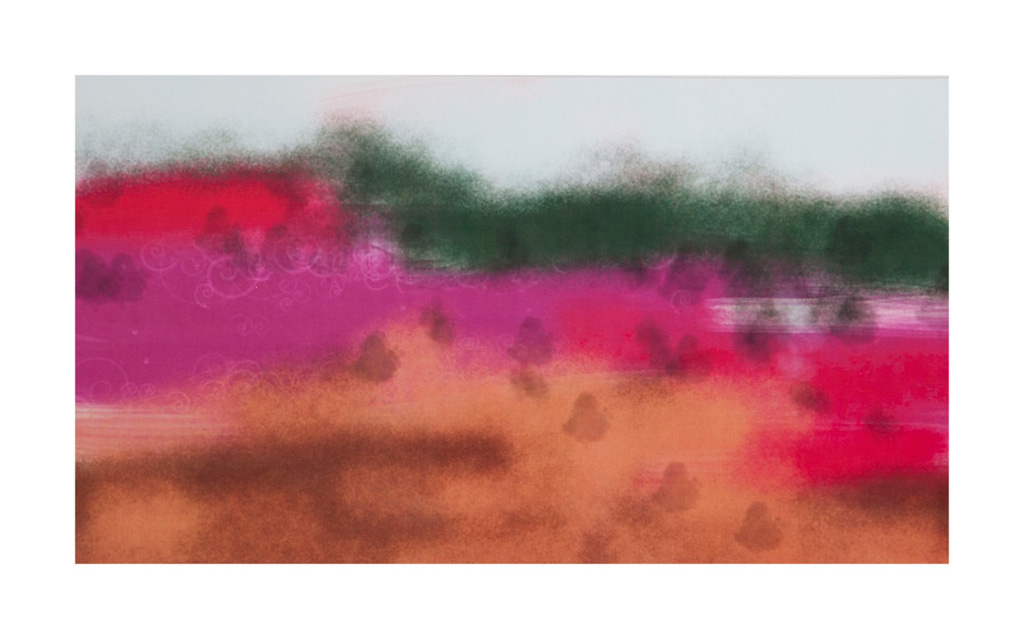Digital-Hill-End-Magenta-Pinks-and-Pale-Blue-Sky-60x30