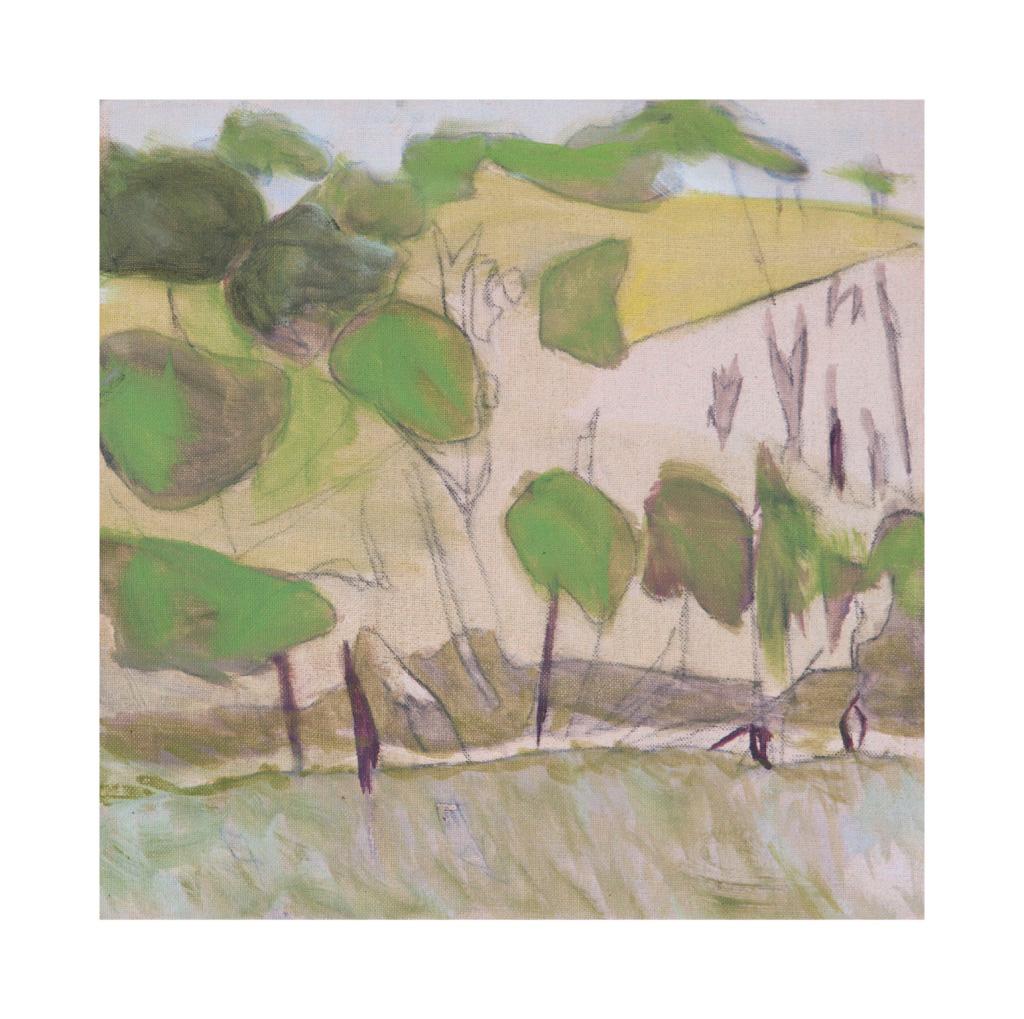 Mintaro-Clouded-Seven-Hills--30x30