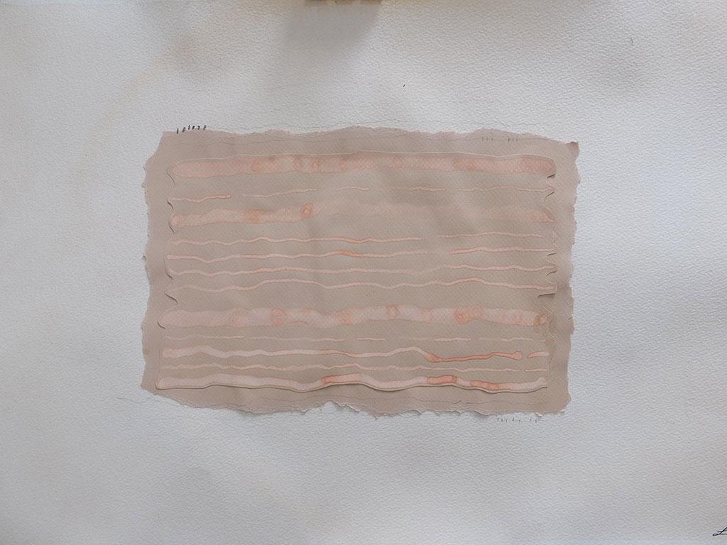 Edges.-Lines-(on-repeat),-2017.-water-colour,-gouache,-pen,-pencil,-and-paper-collage,-56cm-X-38cm-(unframed)