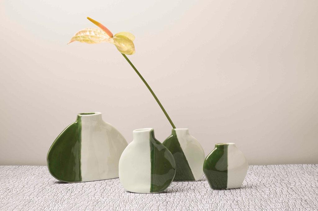 Split_Vases