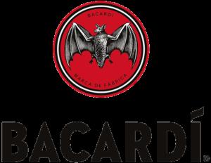 Bacardi_Primary_Logo