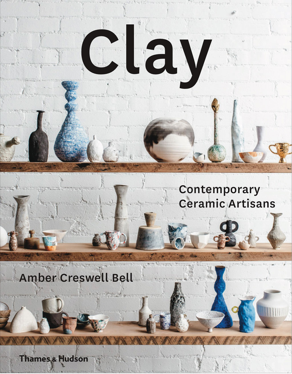 Clay---front-cover---preview