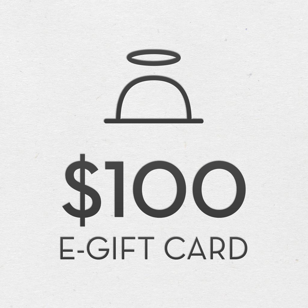 eGiftCard_100