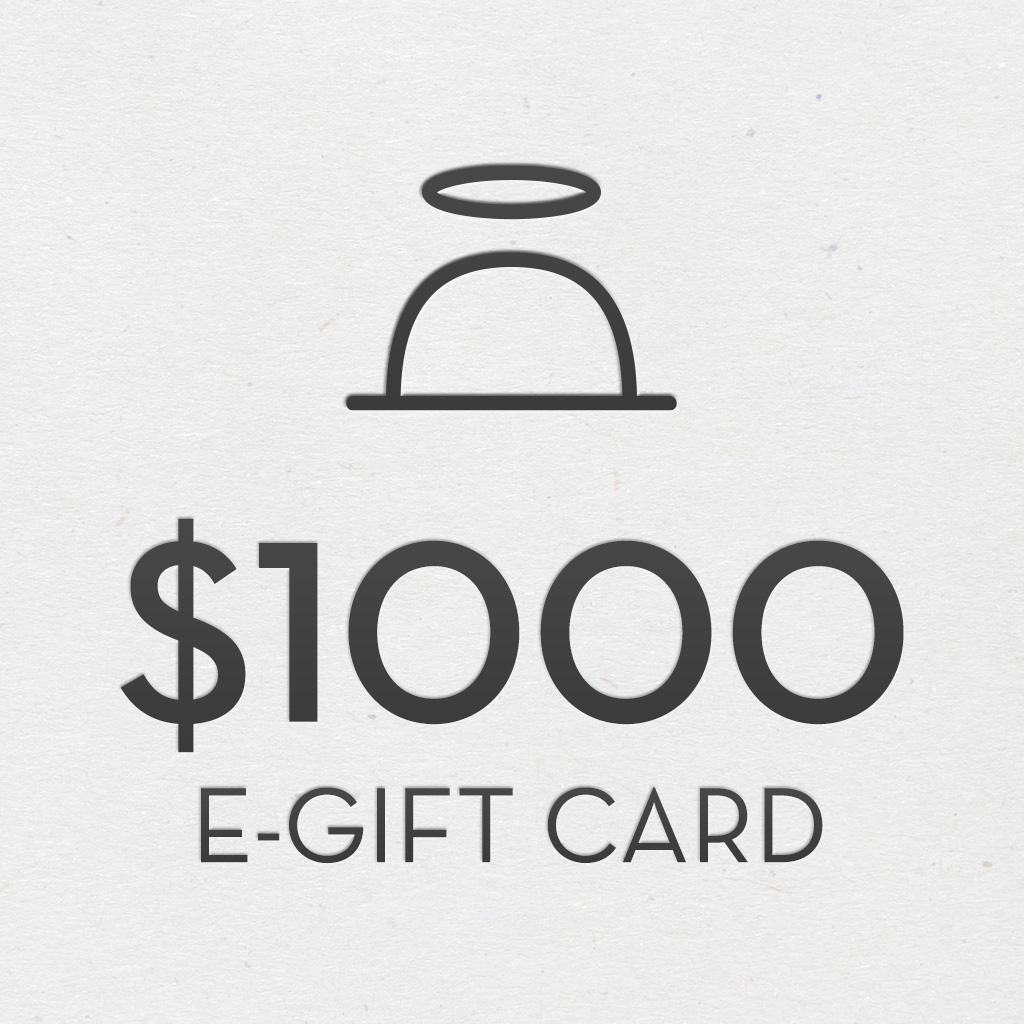 eGiftCard_1000