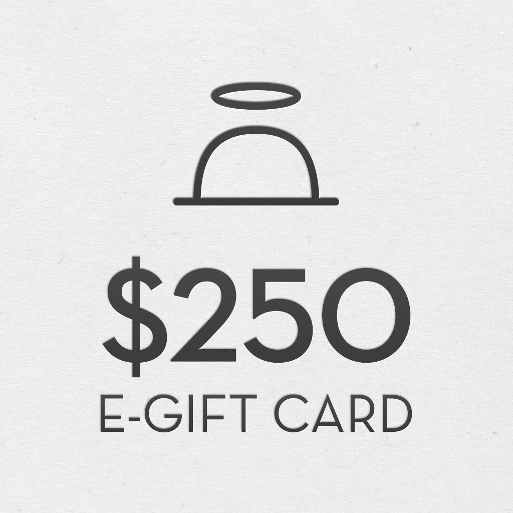 eGiftCard_250