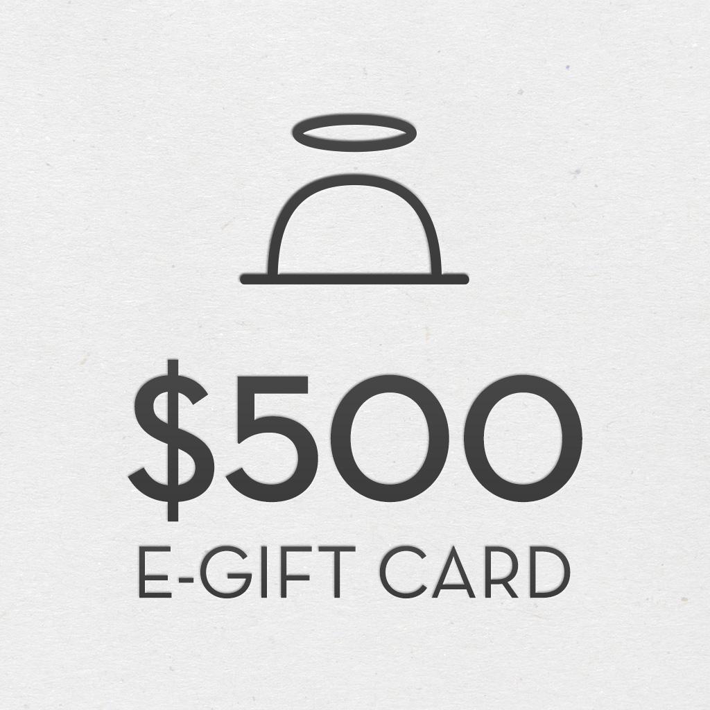 eGiftCard_500