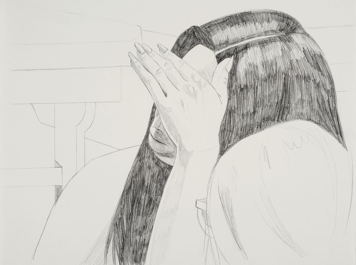 bridgettemcnab,a4,pencilonpaper5