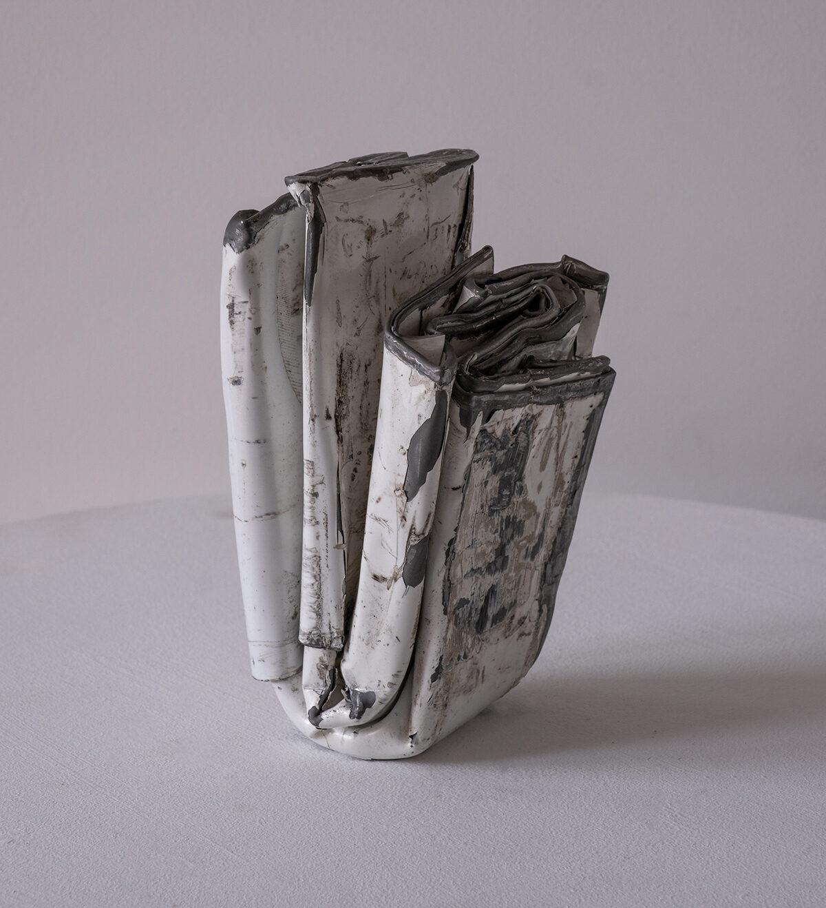 3D-sculptures-3