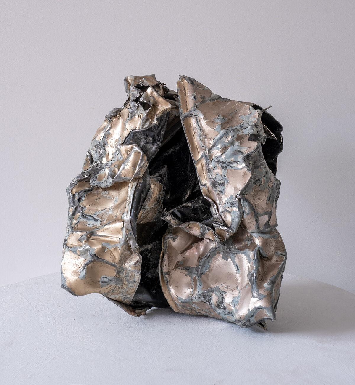 3D-sculptures-8